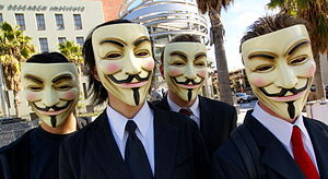300px-Anonymous_at_Scientology_in_Los_Angeles.jpg